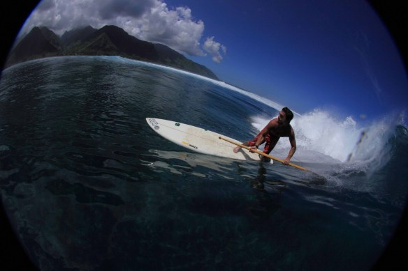 Rodrigo Koxa - SUP - Foto Akiwas/WG
