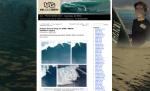 BLOG DO KOXA - Todas as matérias de viagens do Rodrigo Koxa são divulgadas no   blog. www.rodrigokoxa.com
